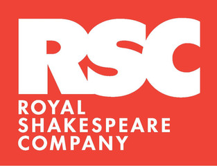 HARVEY SHOESMITH DEAN JOINS THE CAST OF THE RSC PRODUCTION OF 'TITUS ANDRONICUS'