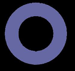 CirclePurple.png