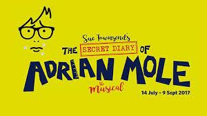 The Secret Diary of Adrian Mole Musical