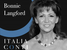 Bonnie Langford INSTAGRAM (2).jpg