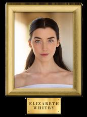 ELIZABETH WHITBY