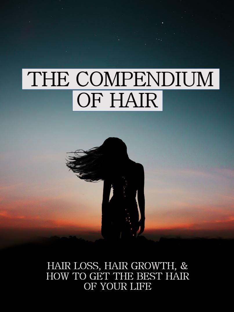 The Compendium of Hair