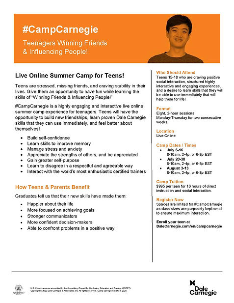 Sell Sheet Camp Carnegie-page-001.jpg