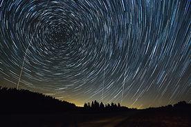 StarStaX_14122015-IMG_0425-2jjj-14122015-IMG_0490-2_remplissage_de_vide.jpg