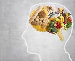 PSY 4931 Senior Seminar in The Psychology of Eating