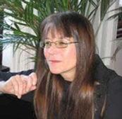 JanetCover.jpg
