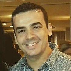 Photo Dr Carvalho.jpg
