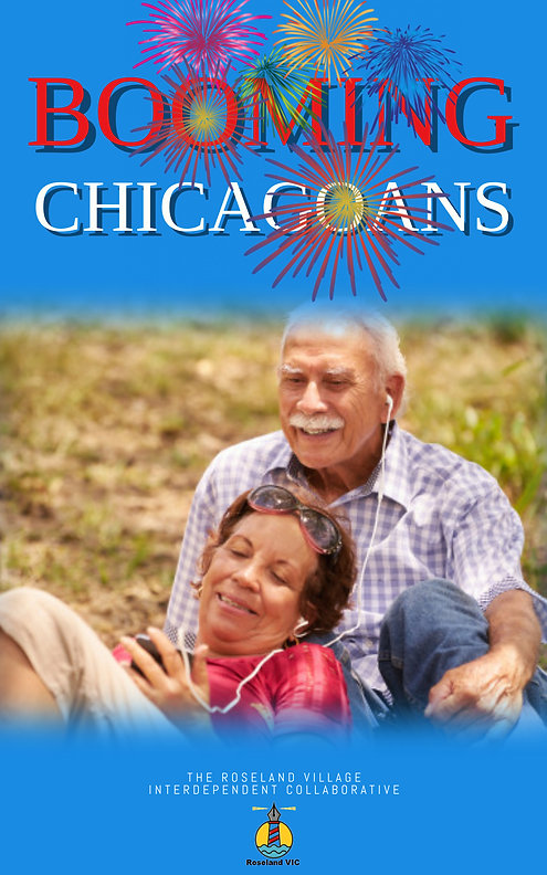 Booming Chicagoans Cover.jpg