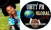 mj121317UnityGlobal.png