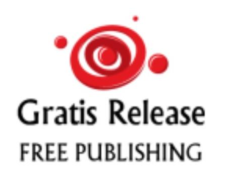 GRATIS Release