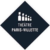 paris villette transpa_edited.png