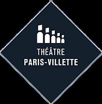 paris villette transpa_edited.png