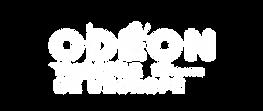Logo-Odéon-Théâtre-de-lEuropewix.jpg.png