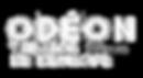 Logo-Odéon-Théâtre-de-lEurope blanc_modi