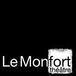 le monfort transp_edited.png