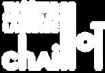 chaillot_logo.png
