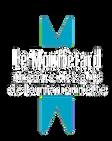 LE_MOUFFETARD_EN_blanc_2_modifié.png