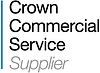 CCS-supplier-logo-blue.png