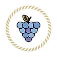 логотип виноград белый.png