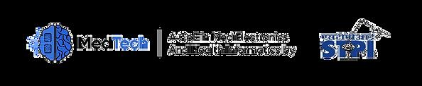MedTech-logo-1.png