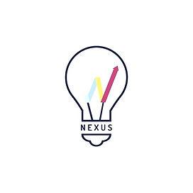Nexus%20Logo%20White_edited.jpg