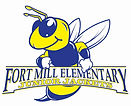 FOrt Mill Elem.jpg