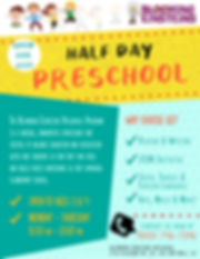 Half Day Preschool Flyer .jpg