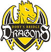 Dobys Bridge Elem.jpg