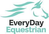 EveryDay-Equestrian-Logo-(On-Light)-LRG.