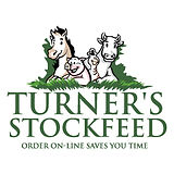 Turners-Stockfeed_Final_72.jpg