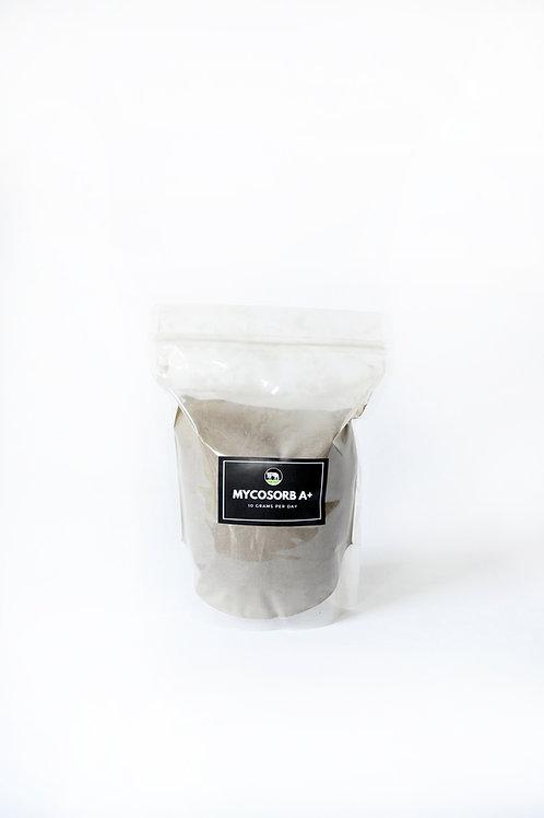 Mycosorb A+ | 1 kilo