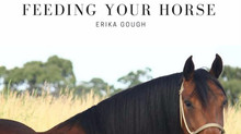 eBook | 'A step-by-step guide to feeding your horse'.