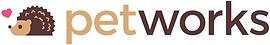 petworks-logo-37dd2593cca512c29ddba7c96b