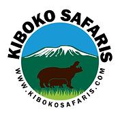 kiboko.png