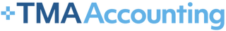 TMA Accounting Logo_2x.png