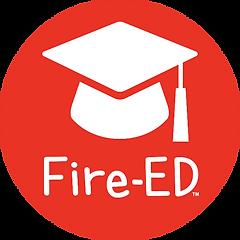 fire-ed-iinteractive-community.png