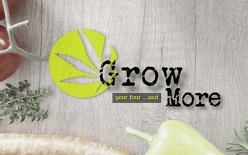 Grow your four and more banner (6).png