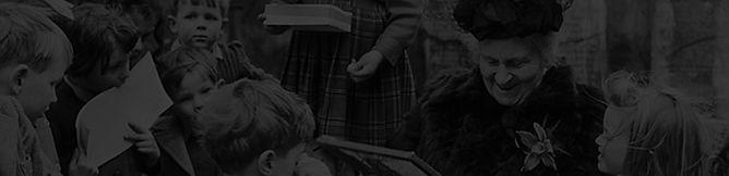 Montessori1.jpg