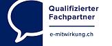 Web_partner-badge.png