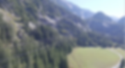 Grimselbahn_Titelbild.png