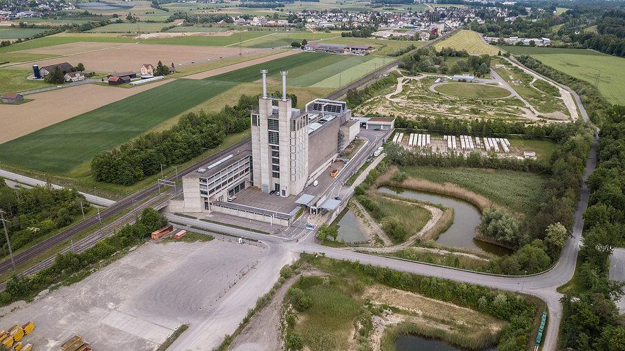 Kehrichtverwertungsanlage Thurgau.jpg