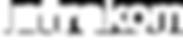 infrakom_wortmarke_def_v0101 2_white.png
