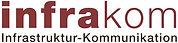 Logo Infrakom.jpg