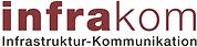 infrakom_wortmarke_def_v0101.png