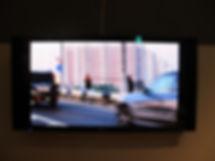 ганна зубкова художник метагеография пространство образ действие революционная ось перформанс hanna zubkova artist третьяковская галерея