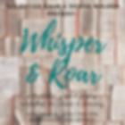 [Original size] Whisper & Roar.png