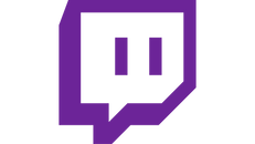 twitch-app-logo-png-3.png