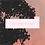 Thumbnail: Retro Pink