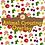 Thumbnail: Animal Crossing Animated Overlay