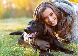 woman-with-labrador.jpg